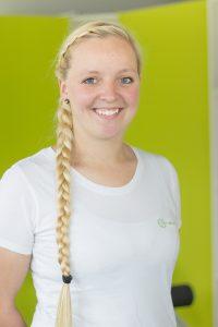 Caroline Stöckel